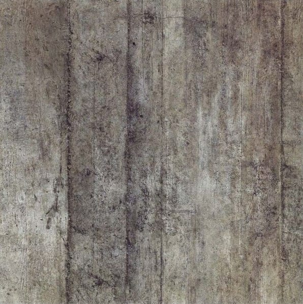 Giovanni Industry Porcelain Tiles Bianco Graphite