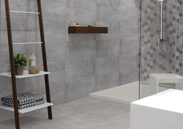 Giovanni Industry Porcelain Tiles