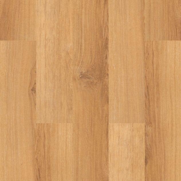 Robert Malcolm Floorworks Classic Vinyl Planks RW609 Ash