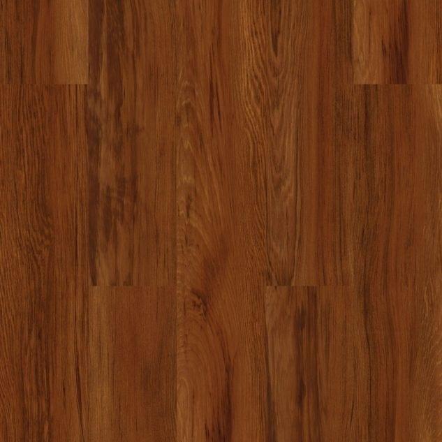 Robert Malcolm Floorworks Classic Vinyl Planks RW616 Classic Rimu