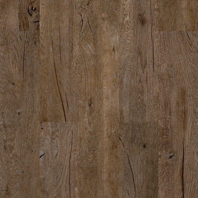 Robert Malcolm Floorworks Classic Vinyl Planks RW619 Country Oak