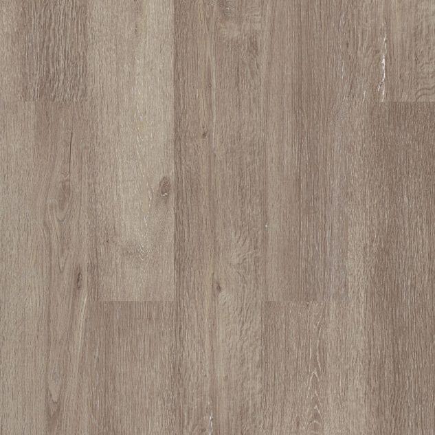 Robert Malcolm Floorworks Classic Vinyl Planks RW627 Snow Pine