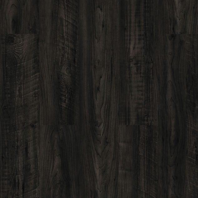 Robert Malcolm Floorworks Classic Vinyl Planks RW632 Ironsand