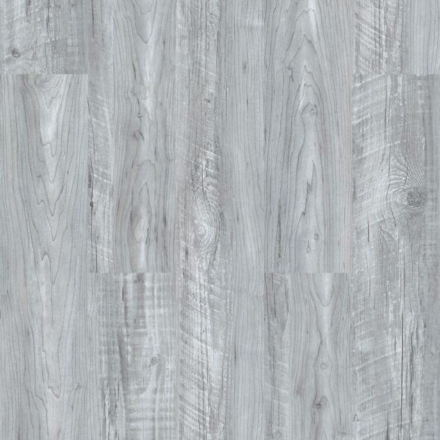 Robert Malcolm Floorworks Classic Vinyl Planks RW634 Pumice
