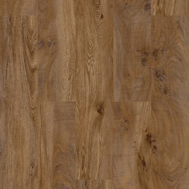 Robert Malcolm Floorworks Classic Vinyl Planks RW637 Oregan