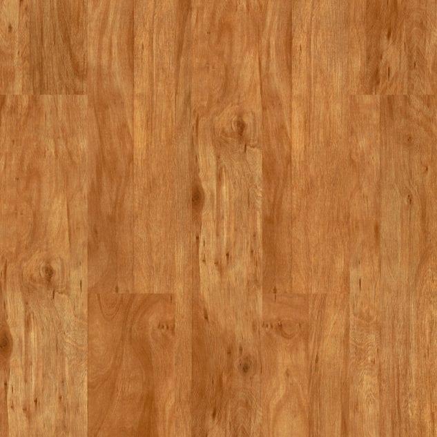 Robert Malcolm Floorworks Classic Vinyl Planks RW638 Boxwood