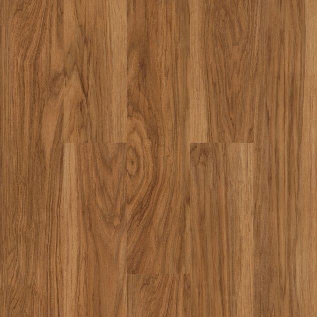 Robert Malcolm Floorworks Classic Vinyl Planks RW641 Rosewood