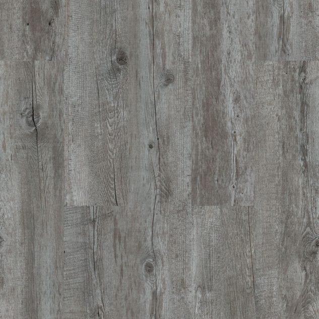 Robert Malcolm Floorworks Classic Vinyl Planks RW642 Pheasant Wood