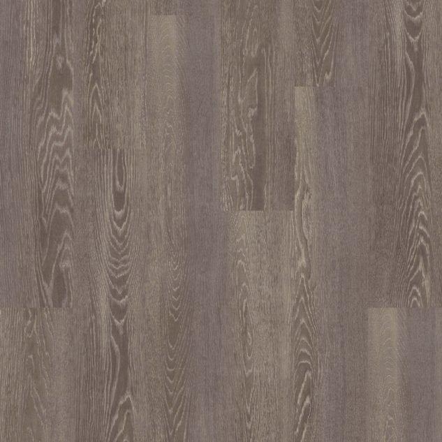 Robert Malcolm Floorworks Classic Vinyl Planks RW644 Shadow Cedar