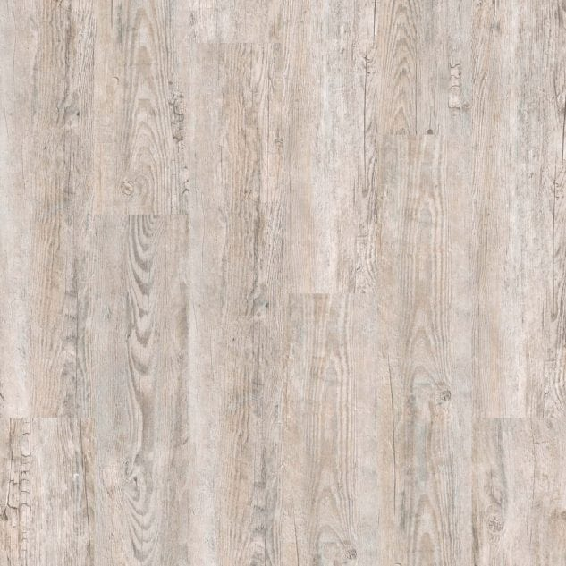 Robert Malcolm Floorworks Classic Vinyl Planks RW645 Salt Wood