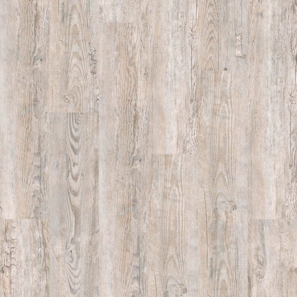 Robert Malcolm Floorworks Classic Vinyl Plank Flooring