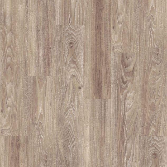Robert Malcolm Floorworks Classic Vinyl Planks RW646 Western Cedar
