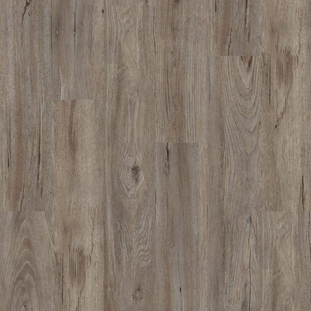 Robert Malcolm Floorworks Classic Vinyl Planks RW647 Weathered Oak