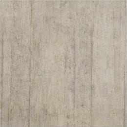 Giovanni Industry Porcelain Tiles Bianco grigio
