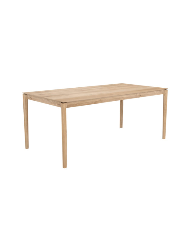 Ethnicraft Bok table Natural