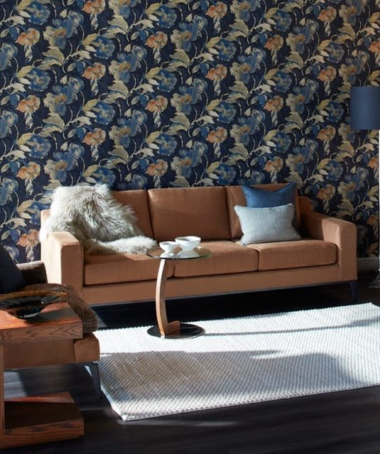 David Shaw Furniture