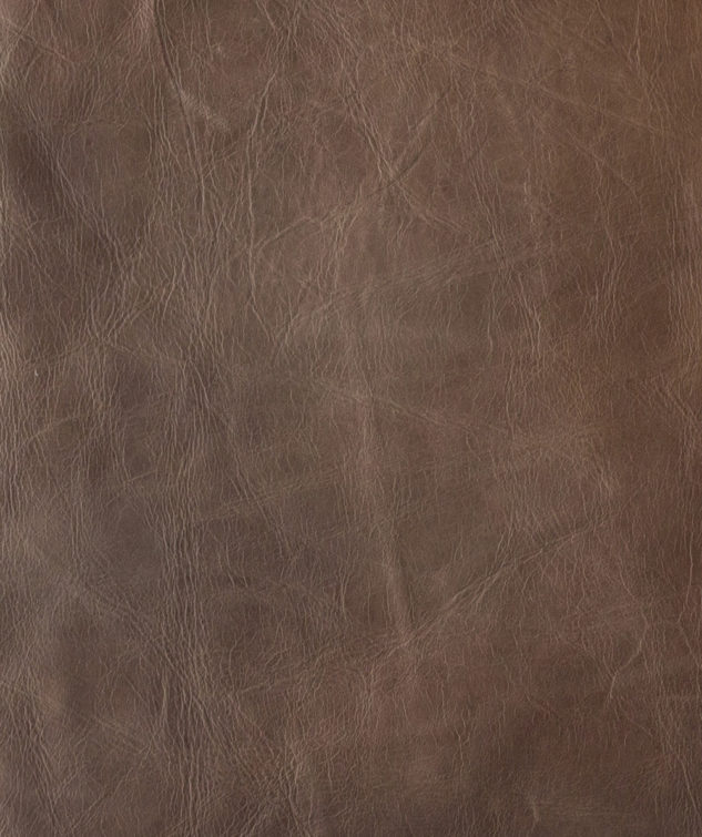 Emin Leather Natural Washed Chocolate 633x755