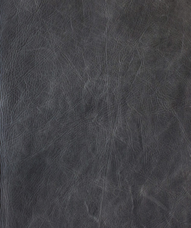 Emin Leather Natural Washed Ebony 633x755