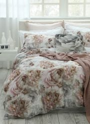 MM Linen Lottie Duvet Set