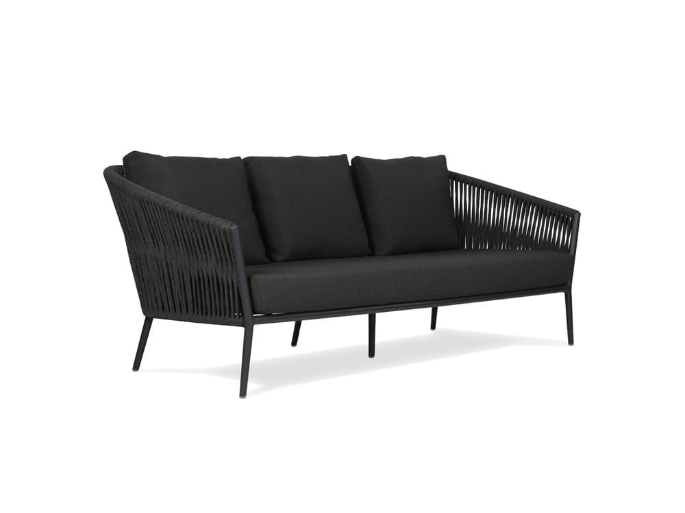 Cove Helena 3 Seater Sofa