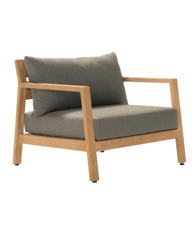 Devon Kisbee Lounge Armchair Clear Cut 3 633x755