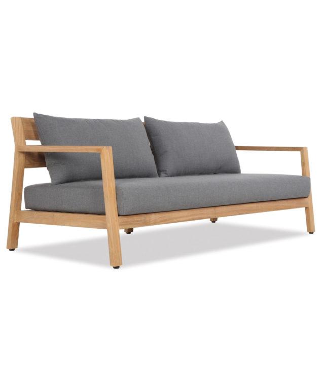 Devon Kisbee Lounge Sofa 1 633x755