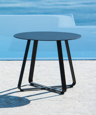 Elko Side tables Lifestyle Black 316x377