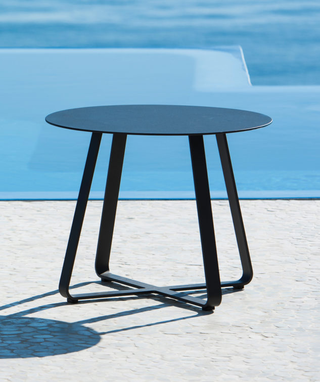 Elko Side tables Lifestyle Black 633x755