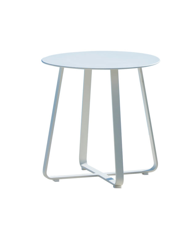 Jati Kebon Elko Side Table 1 633x755