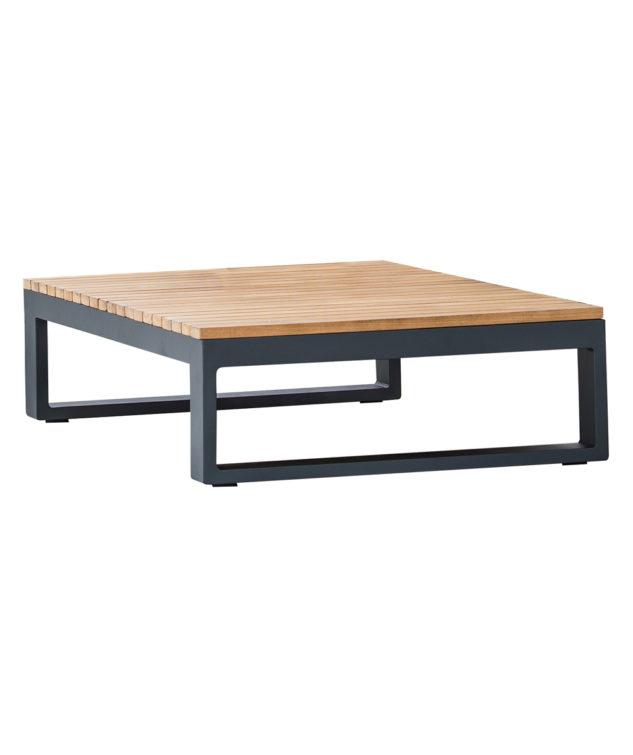 Jati Kebon Virginia Coffee Table 1 633x755