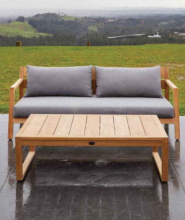 Kisbee Lounge Double Seat Single Seats Low Table 633x755