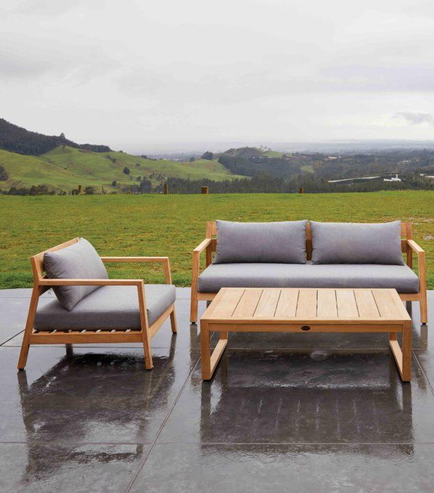 Kisbee Lounge Double Seat Single Seats Low Table Lifestyle 633x718