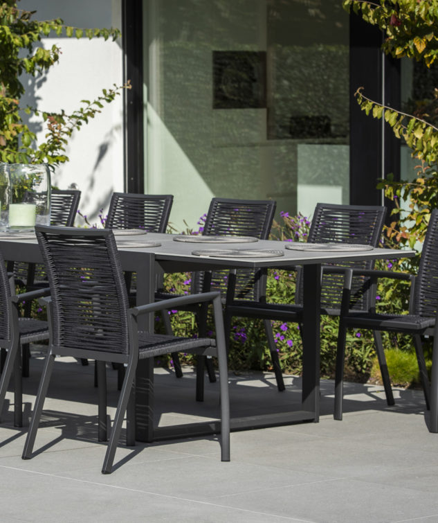 Livorno Dining Extension Table Lifestyle 2 633x755