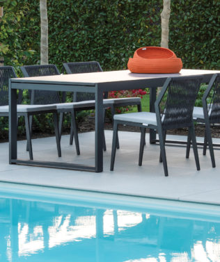 Livorno Dining Extension Table Lifestyle 316x377