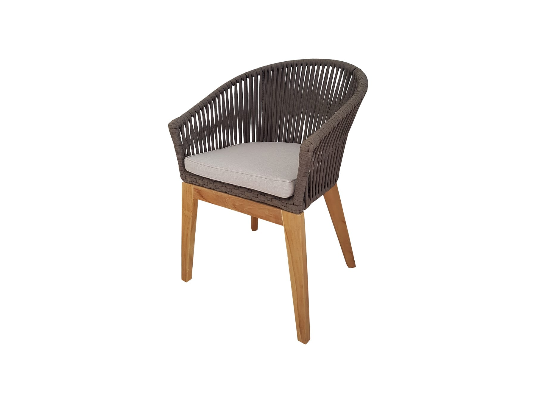 Portico Tribeca Dining Chair Mckenzie Amp Willis