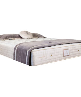 Sealy Crown Jewel Grandeur Firm Mattress