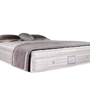 Sealy Crown Jewel Regal Grandeur Plush Mattress