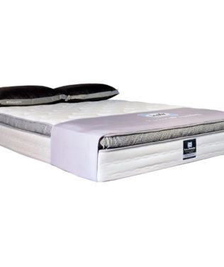Sealy Vitality Ultra Plush Mattress