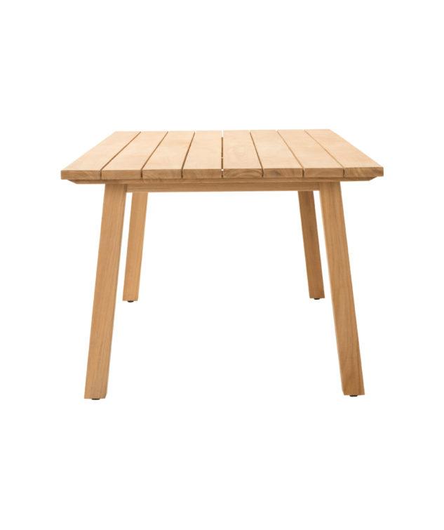 St Clair Table Clear Cut 2 633x755