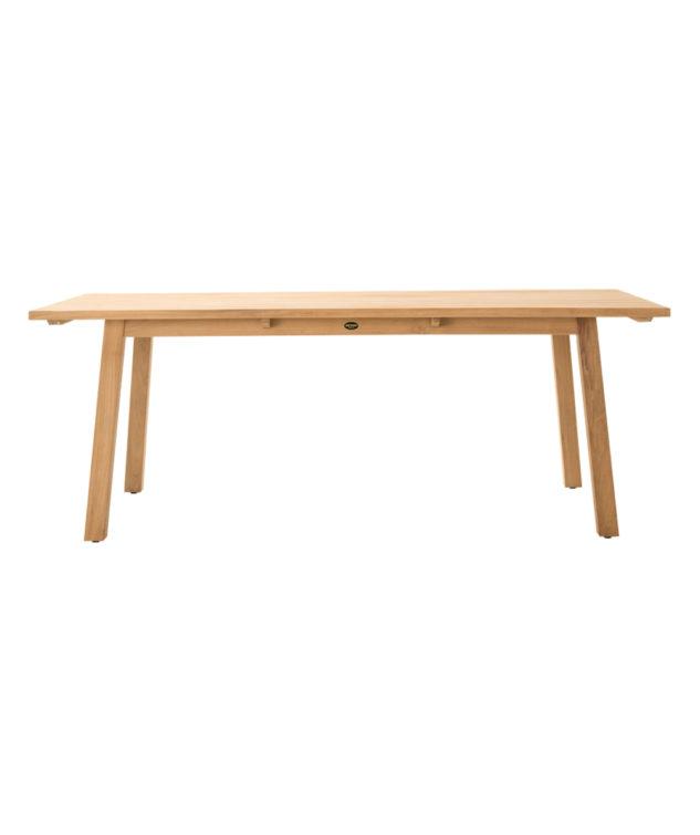 St Clair Table Clear Cut 3 633x755