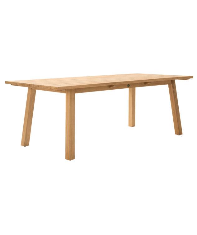 St Clair Table Clear Cut 633x755