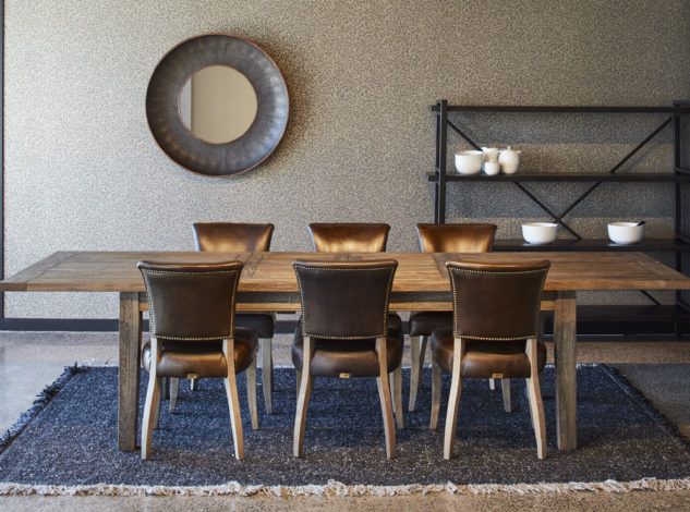 Global Design Gold Coast Table Full Ext 633x470
