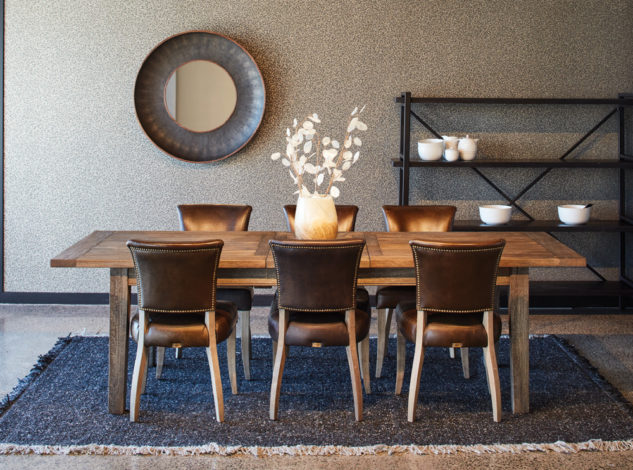 Global Design Gold Coast Table Mid Ext 633x470