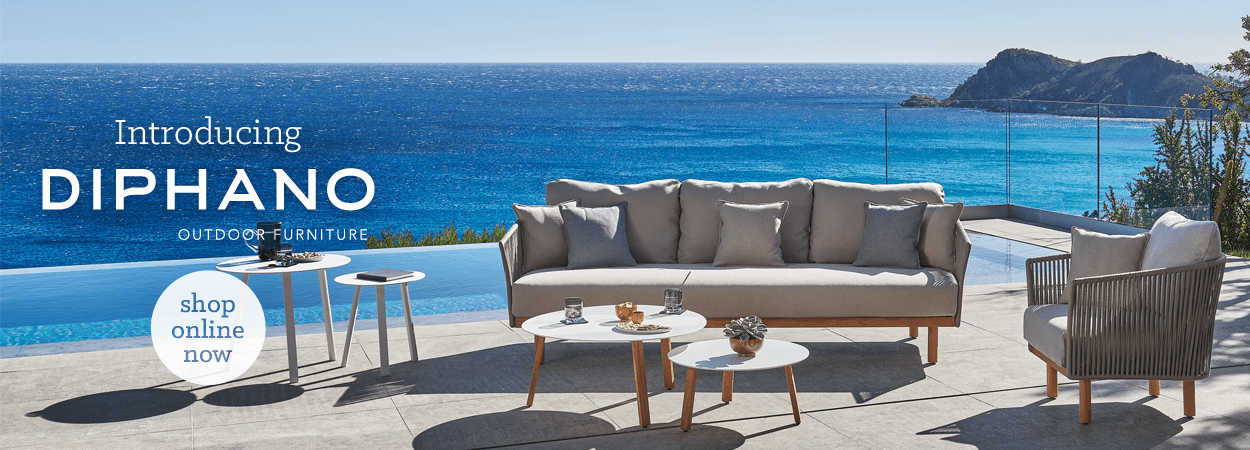 Outdoor Coffee Tables Nz