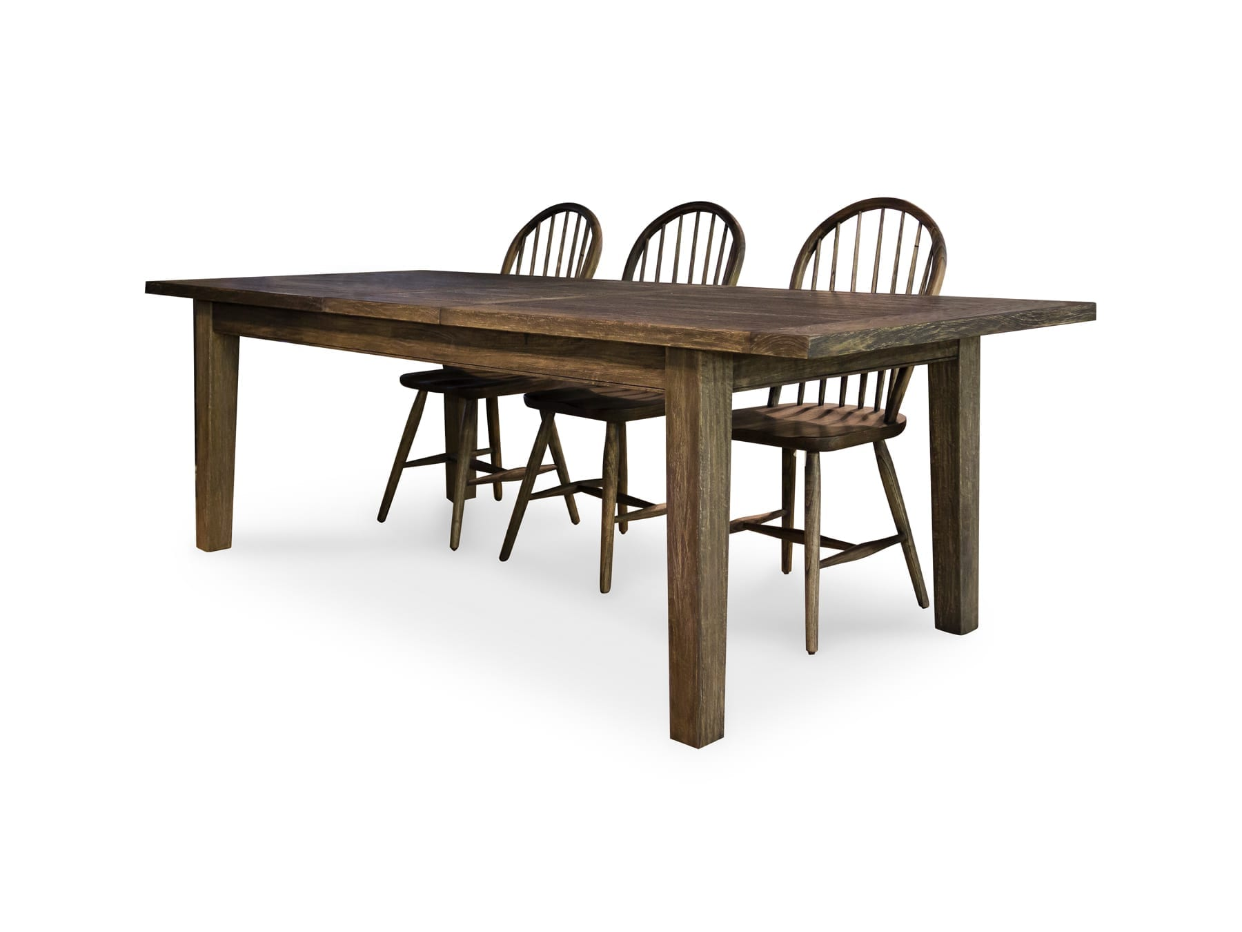 Multay gold coast dining table mckenzie willis