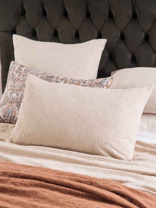 Bianca Lorenne Merzouga Pillowcase