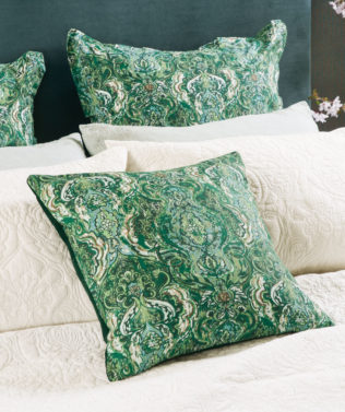 Bianca Lorenne Riad Cushion