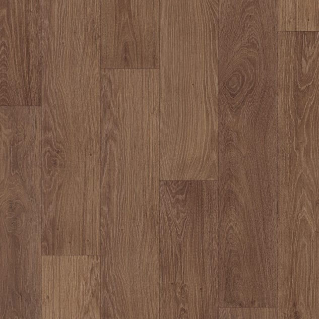Quick-Step Classic Laminate Flooring
