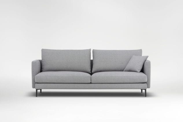 Camerich Notting Sofa 2 633x422