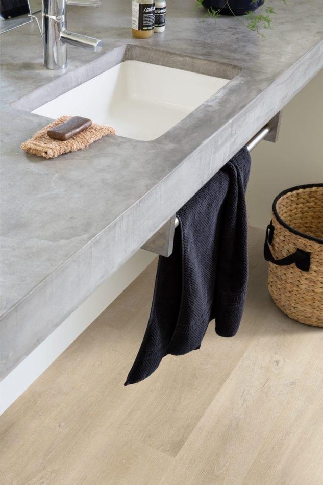 Quick-Step Eligna Laminate Flooring